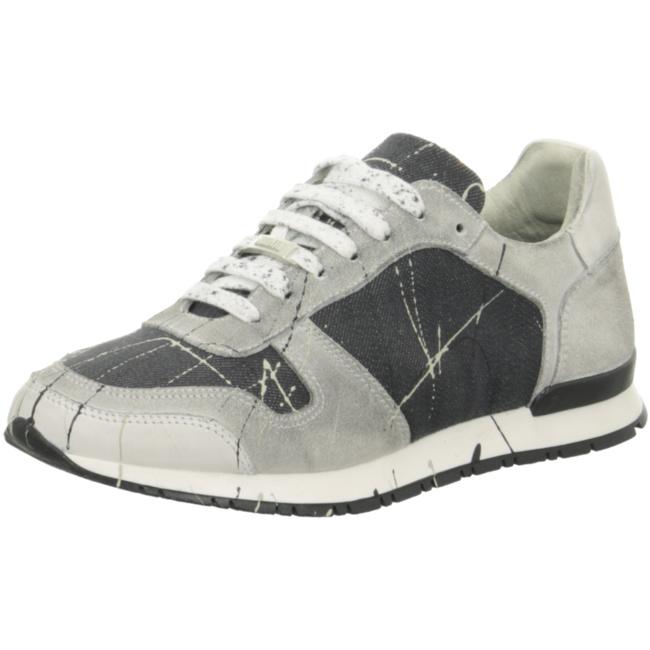 MMFW00908-LE500002 Sneaker Niedrig von Antony Morato--Gutes Preis-Leistungs-Verhltnis, es lohnt sich