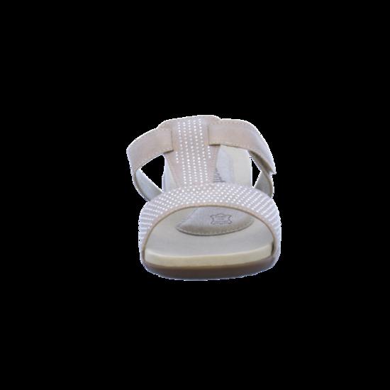 R3261-31 31 Komfort Pantolette von Remonte PJPWj