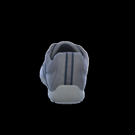 U823FB-0AU14/C9004 Slipper von Geox--Gutes Preis-Leistungs-, es sich lohnt sich es 7cd075