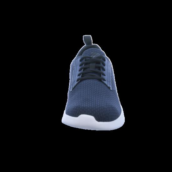 05618-090-M Sneaker Sports von K-Swiss--Gutes Preis-Leistungs-, es lohnt lohnt es sich 3335cb