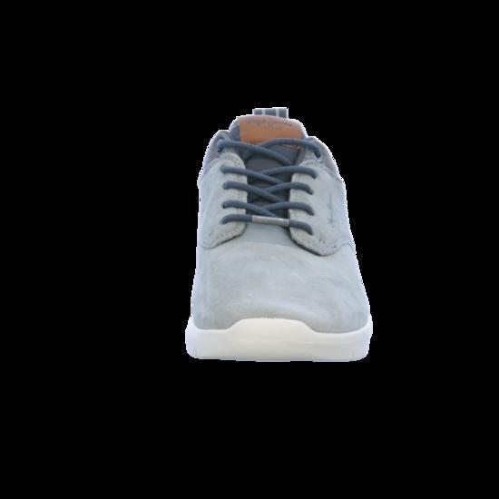 PMS30409-945 Sneaker Niedrig von Pepe Jeans--Gutes Preis-Leistungs-, Preis-Leistungs-, Jeans--Gutes es lohnt sich 768c71