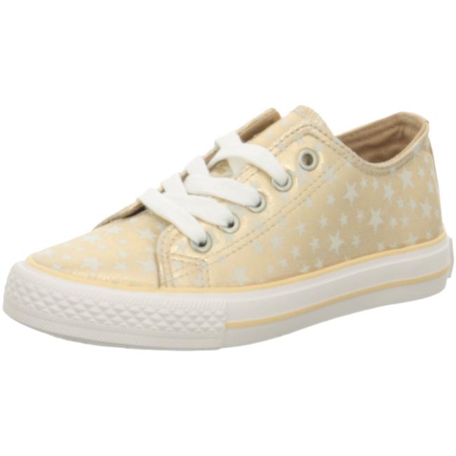000c781536d0bf 432126000 963 Sneaker Low von Canadians