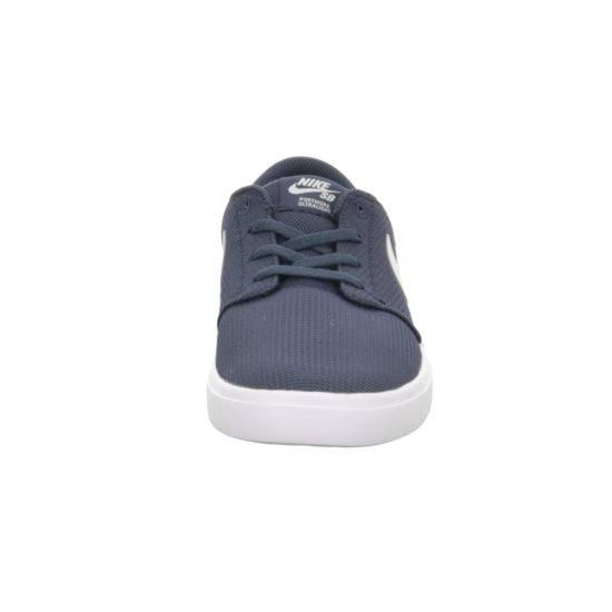 880271/400 880271/400 880271/400 Skaterschuhe von Nike--Gutes Preis-Leistungs-, es lohnt sich 0a8e19