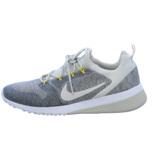 Sale: Sneaker Low für Damen Nike