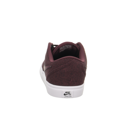 921464/600 Sneaker Niedrig von Nike--Gutes Preis-Leistungs-, es es Preis-Leistungs-, lohnt sich d88daf
