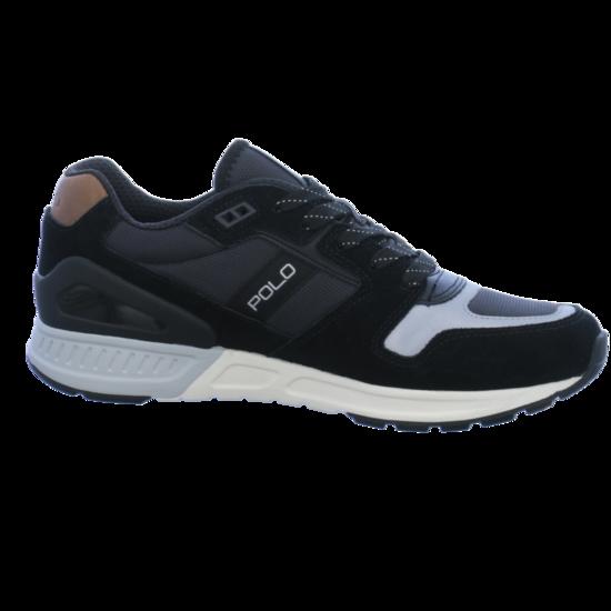 809-669838-006 Sneaker Niedrig von Ralph Lauren--Gutes Preis-Leistungs-, es lohnt sich sich lohnt 3e8240