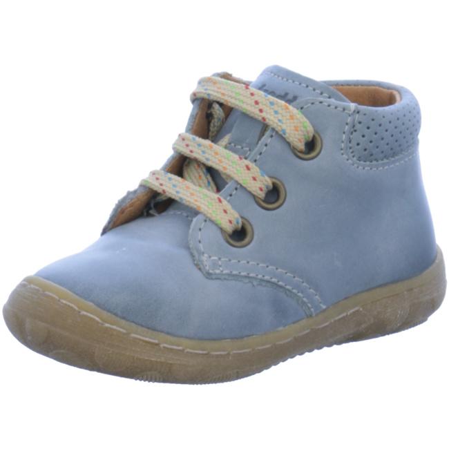best sneakers 3ebe1 2e219 Froddo Lauflernschuhe