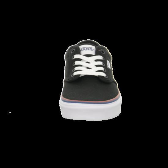 V0015GQ1M Skaterschuhe von Vans--Gutes Preis-Leistungs-, Preis-Leistungs-, Vans--Gutes es lohnt sich fe2351