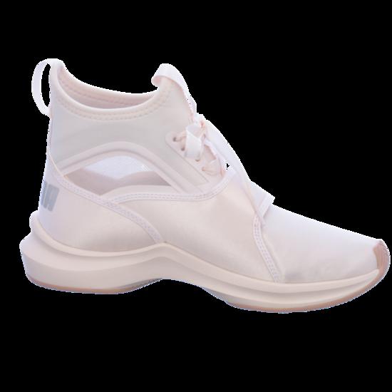 06da8a78324 Puma Sneaker Low