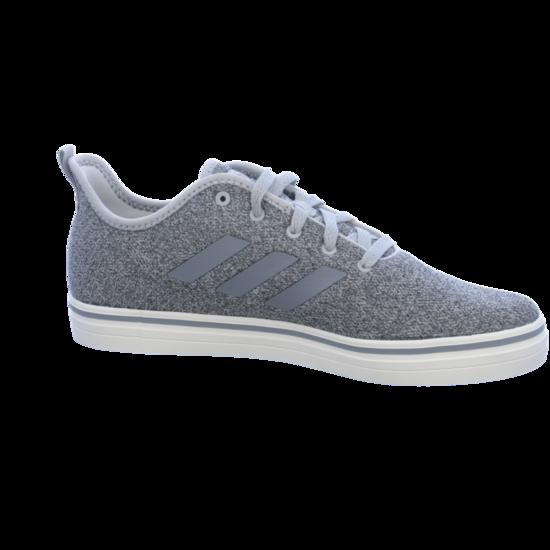 DA9851-000 Sneaker Sports von adidas--Gutes Preis-Leistungs-, es es es lohnt sich 55bd13