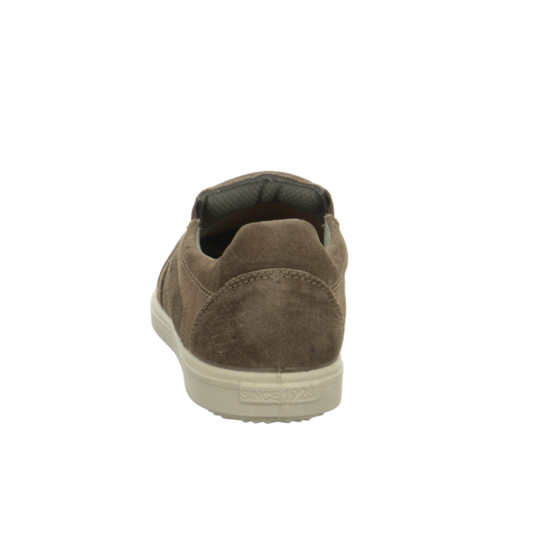 316307-3090 Klassische Slipper von es Jomos--Gutes Preis-Leistungs-, es von lohnt sich fb7166