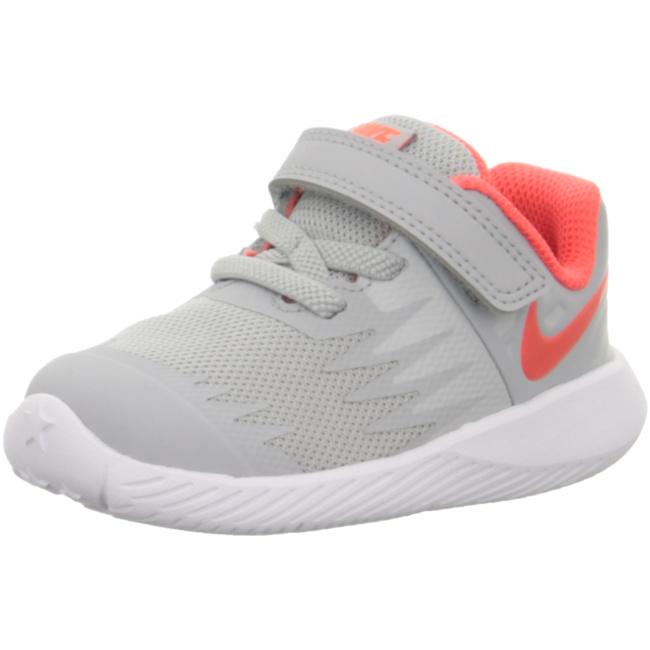 fab6ea85cb3ddb 907255 003 Kleinkinder Mädchen von Nike