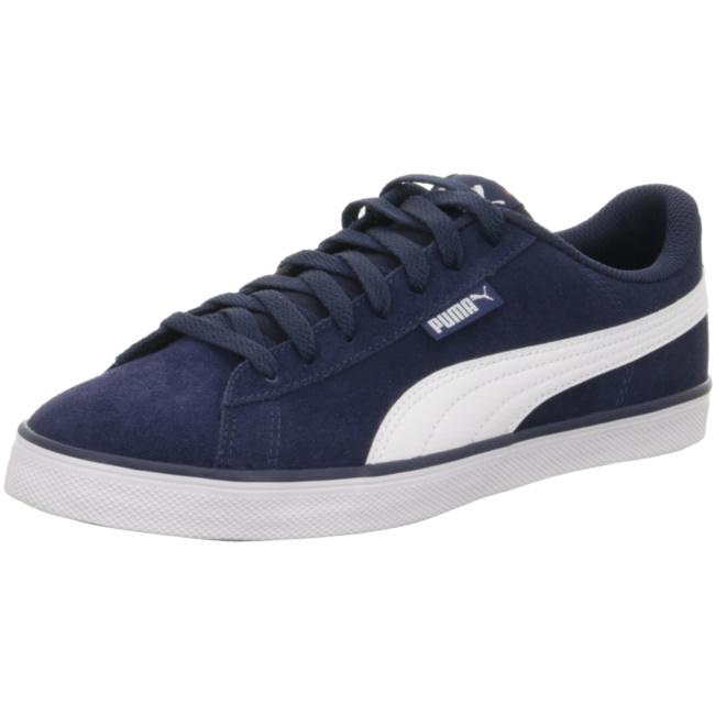 365259/003 Sneaker Sports von Puma--Gutes Preis-Leistungs-, Preis-Leistungs-, Puma--Gutes es lohnt sich d6ad6e
