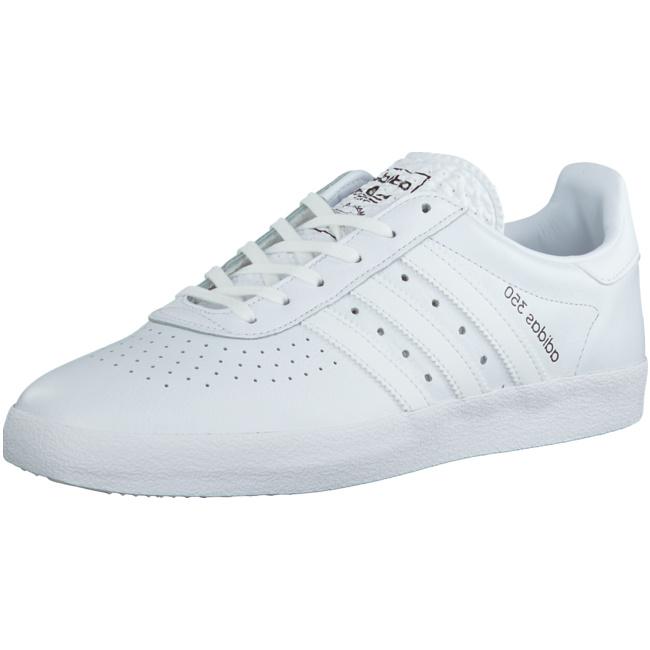 BB2781 Sneaker Sneaker BB2781 Sports von adidas--Gutes Preis-Leistungs-, es lohnt sich cf1ba0