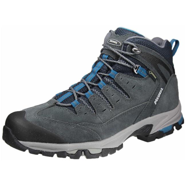 9297-03 es Ovaro GTX Men Outdoor Schuhe von Meindl--Gutes Preis-Leistungs-, es 9297-03 lohnt sich 17e551