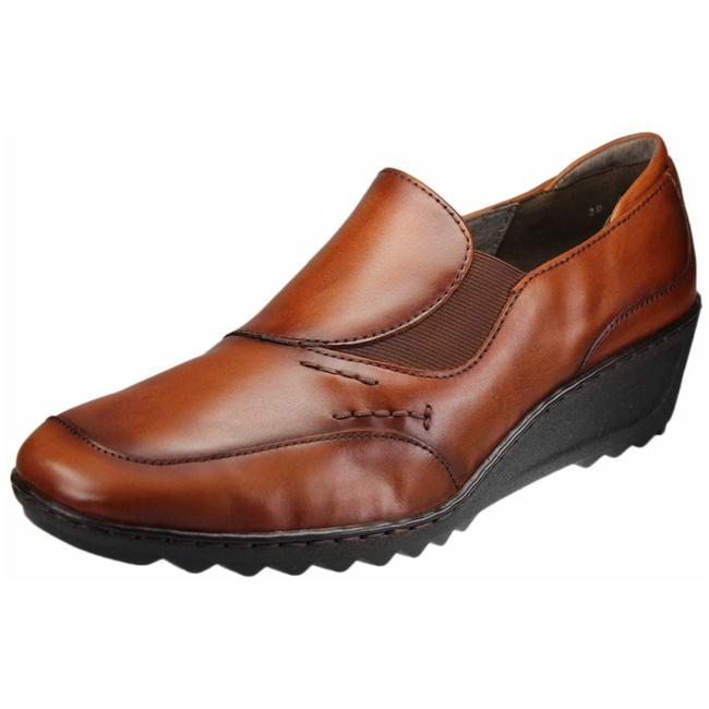 22-60943-08 Reggio-Ang Komfort Slipper von Jenny--Gutes Preis-Leistungs-, es lohnt lohnt lohnt sich 5455de