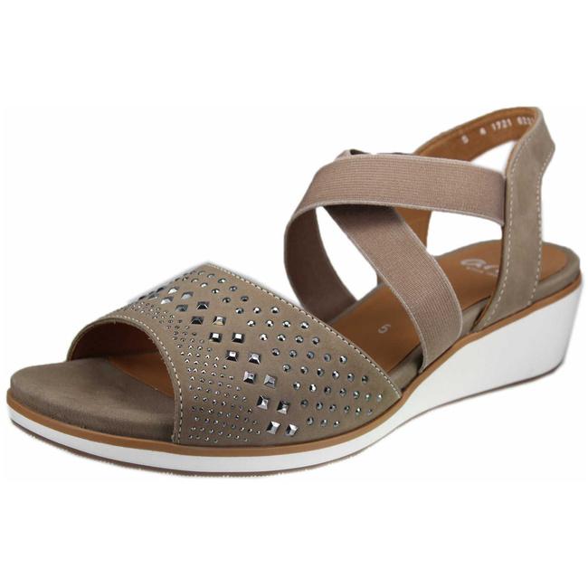 17f8da9497bf56 12-35318-06 Komfort Sandalen von ara