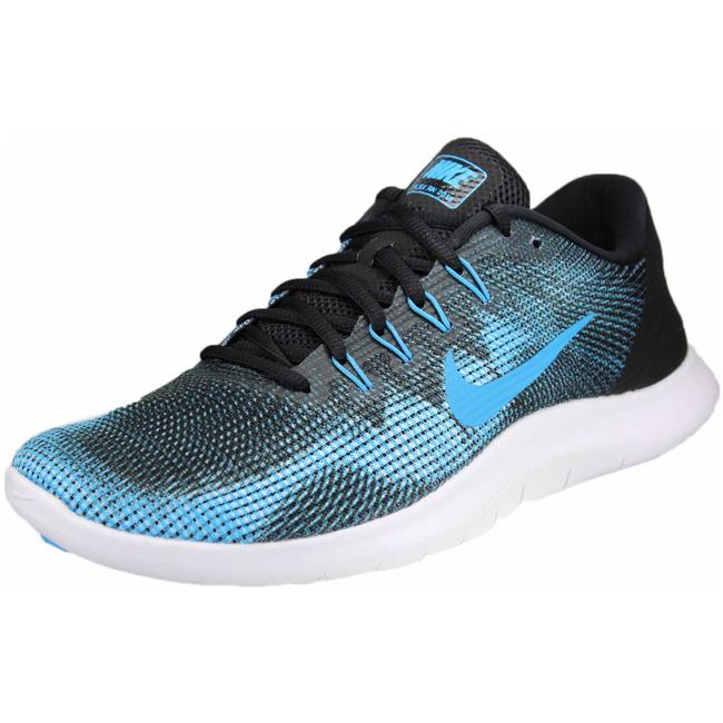 AA7397-004 Herren von Nike--Gutes Preis-Leistungs-, es lohnt sich