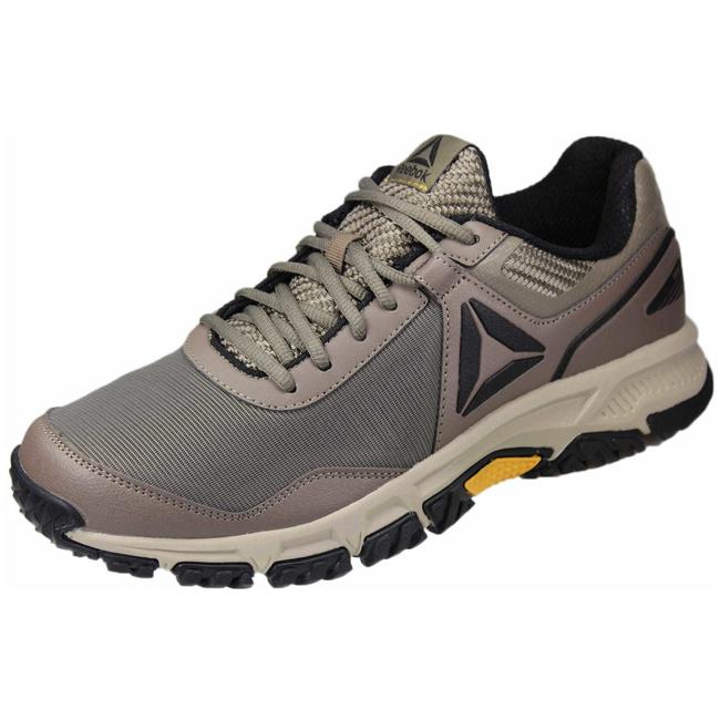 CN3489 Sneaker Sports von Reebok--Gutes Preis-Leistungs-, es lohnt lohnt es sich 354c5f