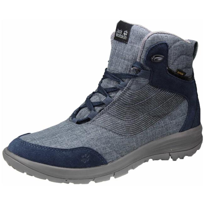 Schuhe im Sale von Jack Wolfskin im Online Shop von