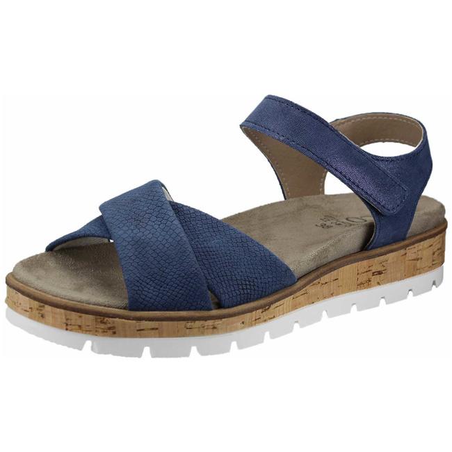 Aco Komfort Sandalen