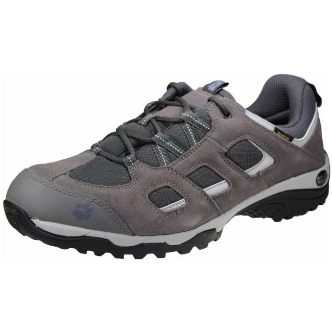 best service 92623 f99a4 JACK WOLFSKIN Outdoor Schuhe