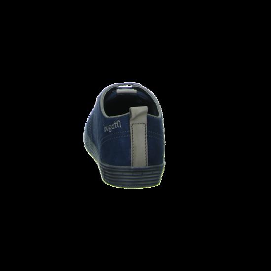 Derby F5003PR3-421 Sportliche von Bugatti--Gutes Preis-Leistungs-, es lohnt sich sich sich 87d6c6