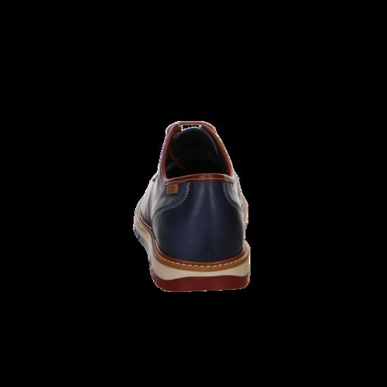 Berna M8J-4195 Klassische Klassische Klassische von Pikolinos--Gutes Preis-Leistungs-, es lohnt sich 875019