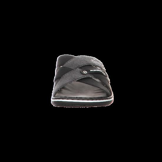 21099 01 Pantolette von Rieker