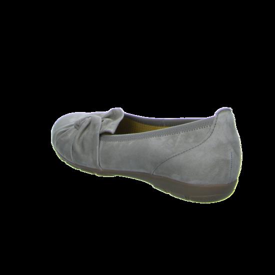 84.150.12 Komfort Slipper von Gabor--Gutes Preis-Leistungs-, lohnt es lohnt Preis-Leistungs-, sich 2e926b