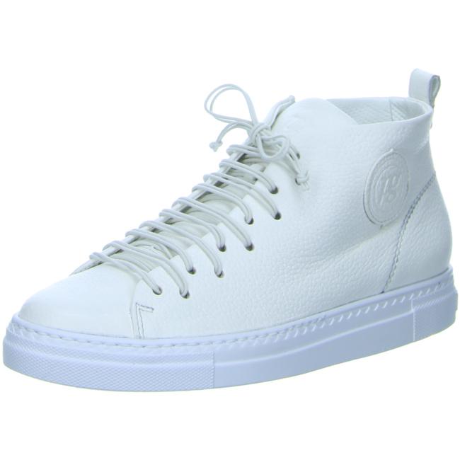 13b937bf4192ea Nike Damen Flex Trainer 7 Wmns 898479-610 Sneaker Mehrfarbig (Pink 001)  EU