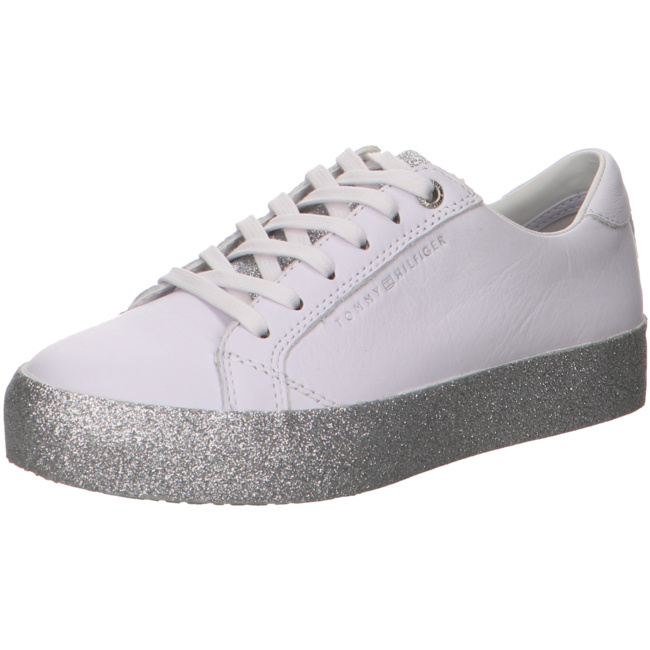 reputable site d1126 981e1 Tommy Hilfiger Sneaker