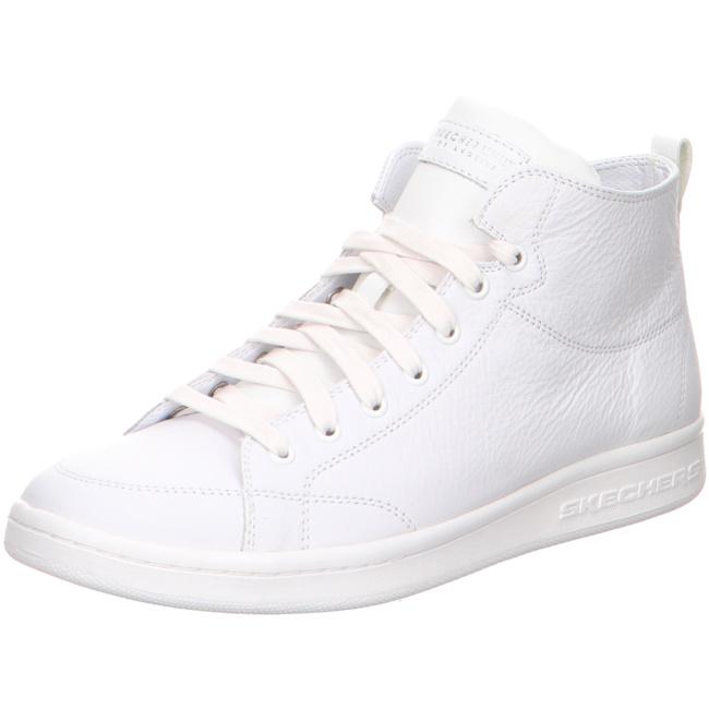 Damen Sneaker High Kaufen Sneaker High Damen Skechers