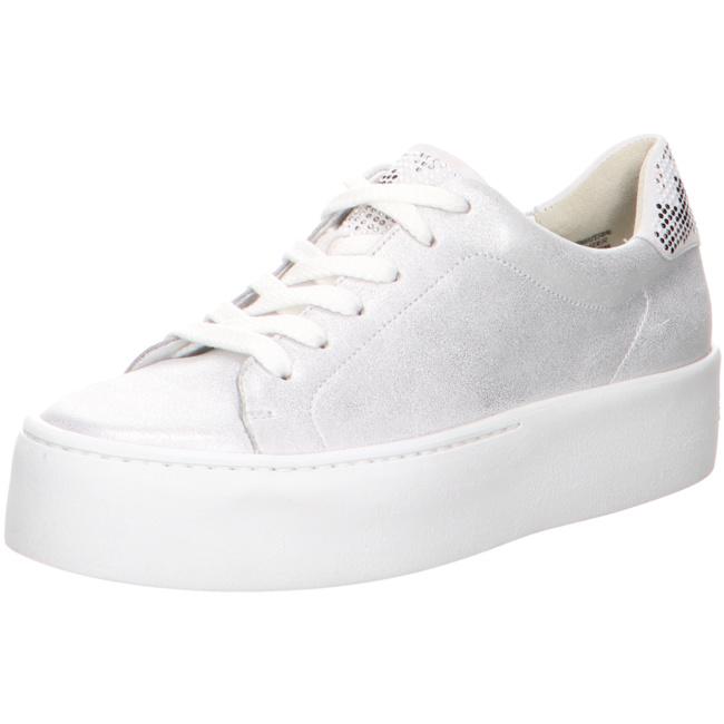 Paul Green 4689 Plateau Sneaker