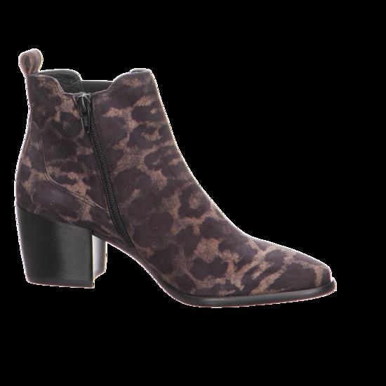 38100189 chelsea boots von donna carolina. Black Bedroom Furniture Sets. Home Design Ideas