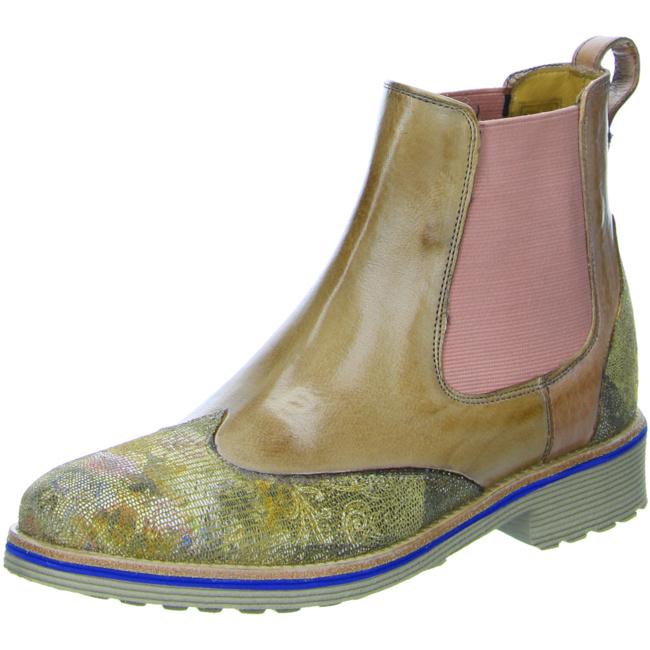 Amelie 13 MELVIN von & HAMILTON Chelsea Stiefel von MELVIN Melvin & Hamilton--Gutes Preis-Leistungs-, es lohnt sich 21fc2b
