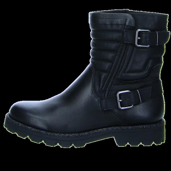 tamaris biker boots angeles