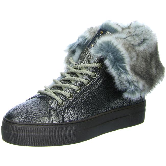 34168 lohnt 033 Sneaker High von Damenschuhe Carolina--Gutes Preis-Leistungs-, es lohnt 34168 sich 0cccec