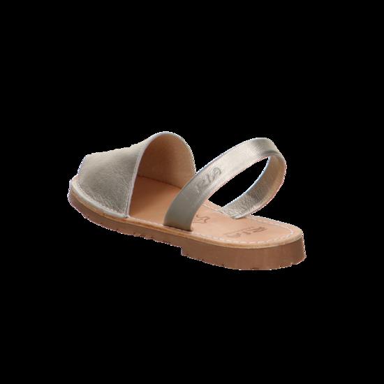 20002-52 Sandalen von von von Ria Menorca--Gutes Preis-Leistungs-, es lohnt sich 764069