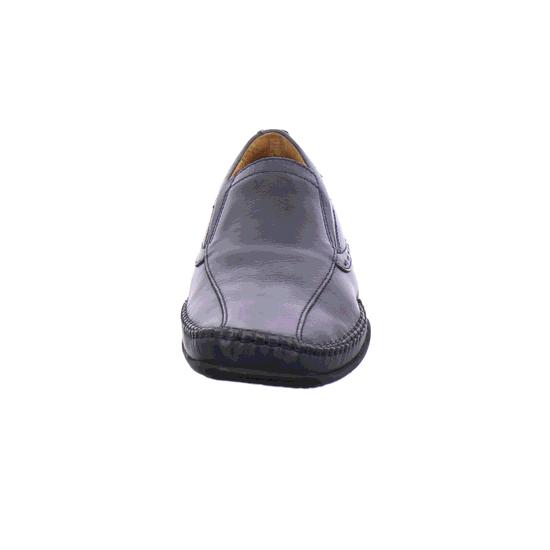 03A-6222 Mokassins von Pikolinos--Gutes Preis-Leistungs-, es lohnt lohnt lohnt sich 21003c