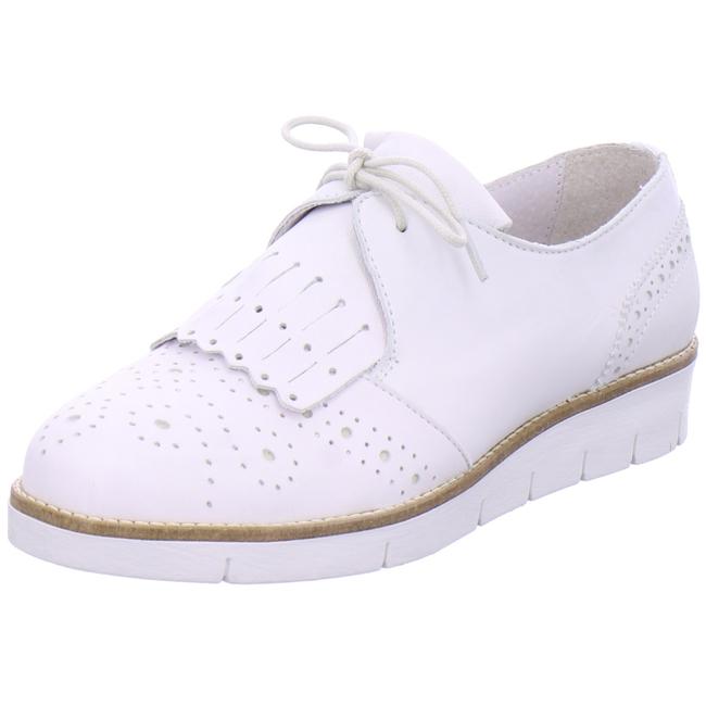 4368- Weiß Elegante Elegante Elegante  von Poelman--Gutes Preis-Leistungs-, es lohnt sich 5604ca