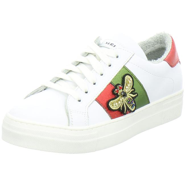 finest selection 9feea 922ed Meline Sneaker Low