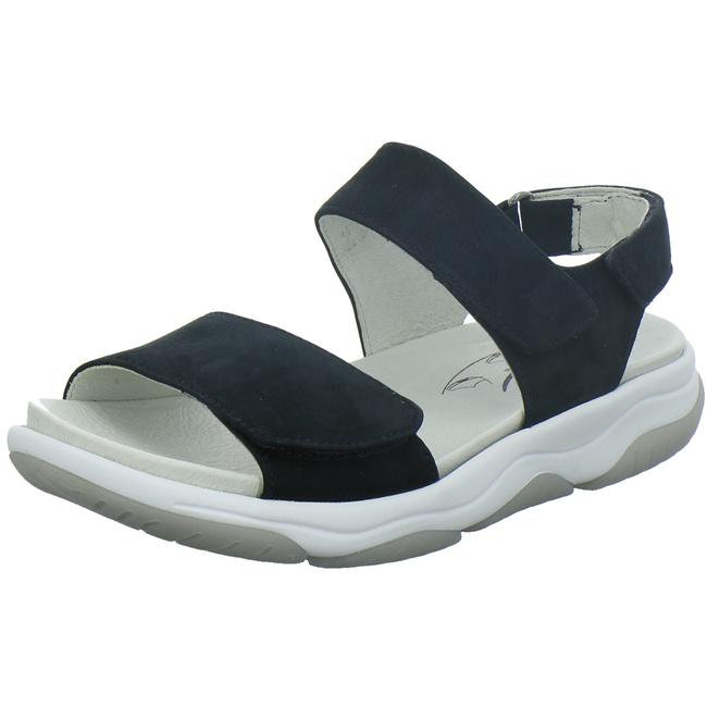 Komfort Sandalen Rollingsoft By Gabor By Rollingsoft Gabor Sandalen By Komfort Rollingsoft QrCsxtdh