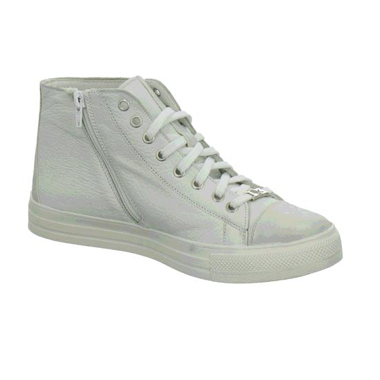 251222-193 Sneaker High High High von --Gutes Preis-Leistungs-, es lohnt sich e300f9