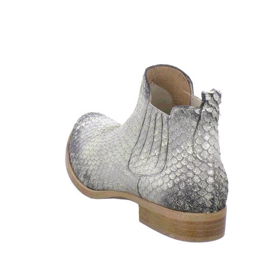 Navajo 51820 51820 Navajo EC-accaio Chelsea Stiefel von --Gutes Preis-Leistungs-, es lohnt sich 261484
