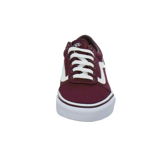 Vans Sneaker Low