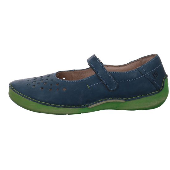 Sale: Komfort Slipper für Damen Josef Seibel