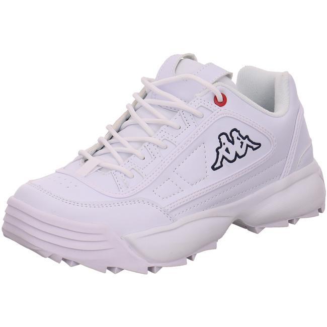 Kappa Sneaker Low