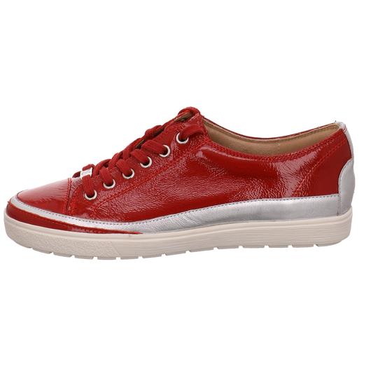 neuer Stil Neue Produkte Genieße am niedrigsten Preis Caprice Sneaker Low