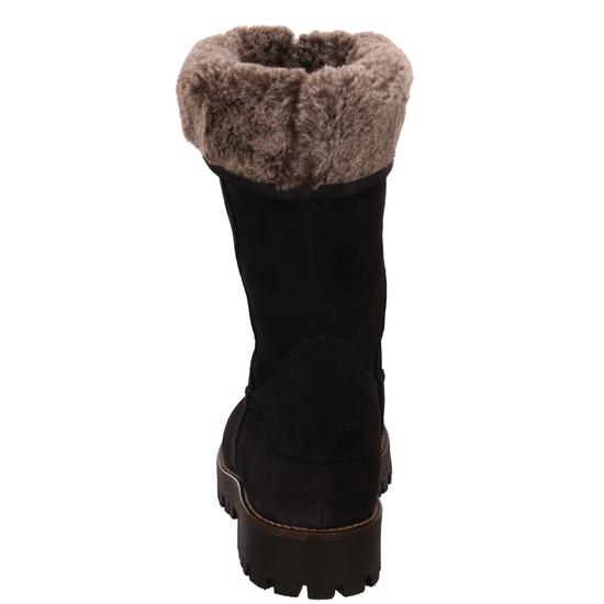 3465,11,16 Winterstiefel von lohnt Alpe Woman Schuhes--Gutes Preis-Leistungs-, es lohnt von sich 4d802f